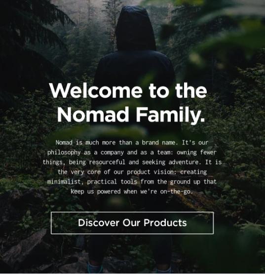 Email - Starting an e-commerce website