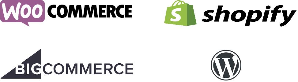 Platforms - Starting an e-commerce website