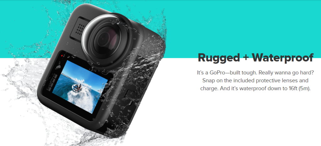 HQ images - product page optimization