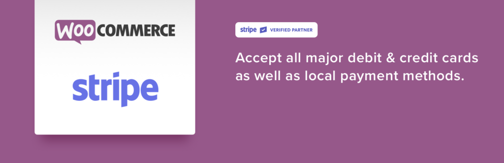 stripe payment gateway woocommerce plugin