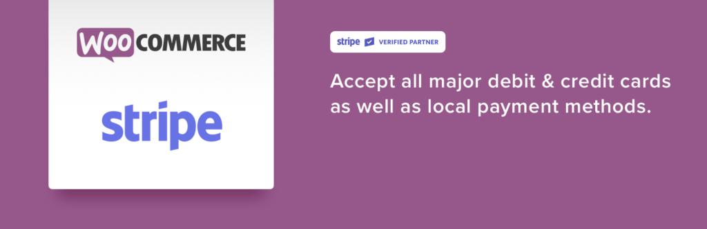 stripe payment gateway woocommerce plugin